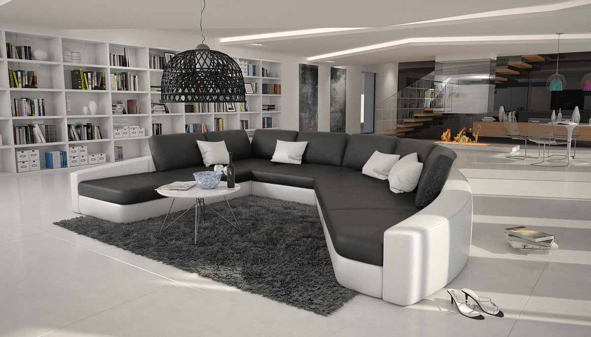Excellent Official Innocent Bed And Sofa Supplier Unemploymentrelief Wooden Chair Designs For Living Room Unemploymentrelieforg